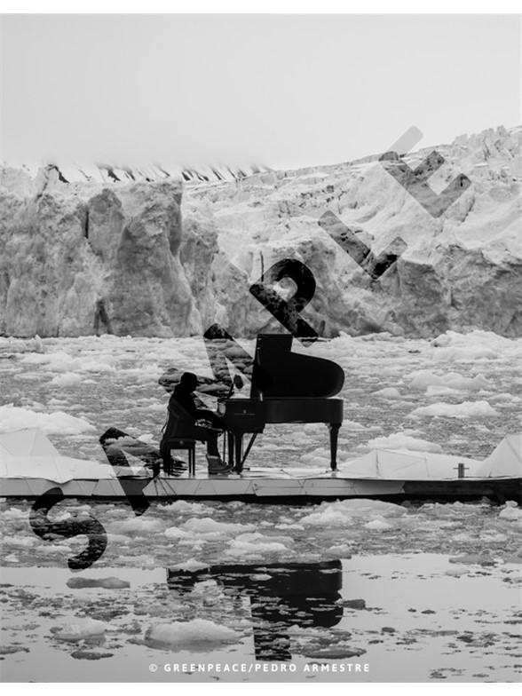 ludovico einaudi piano sheet music pdf