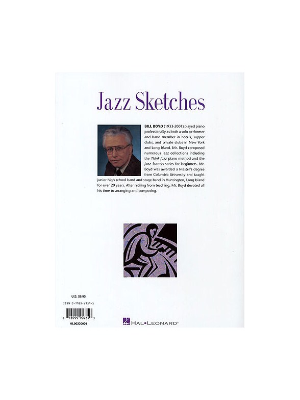 jazz showcase essay The jazz showcase is the oldest jazz club in chicago, illinois, founded in 1947 by nea jazz master joe segal, who still owns and operates the venue .