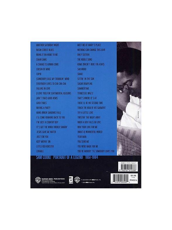 Sam Cooke Summertime Free Mp3 Download