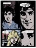 Jim McCarthy/Marc Olivent: Who Are You? The Life And Death Of Keith Moon