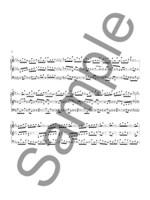 Poul Ruders: Trio Transcendentale