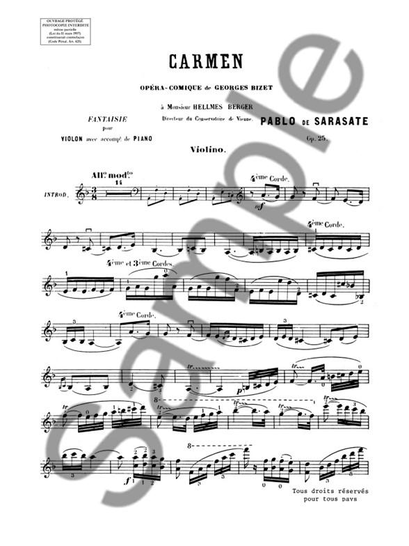 one crowded hour piano sheet music pdf