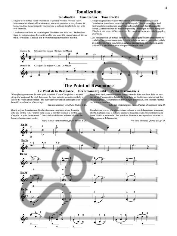 suzuki violin volume 3 pdf