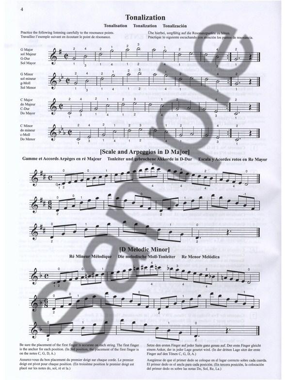 ?REPACK? Suzuki Violin Book 1 Cd. Suarez offices problems domestic other