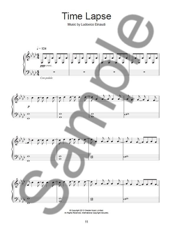 samba  the original soundtrack  pvg  - piano  vocal  u0026 guitar sheet music