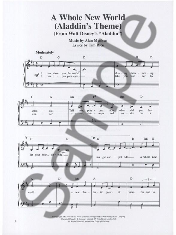 I Can Play That Pops 2 Lyrics Chords Sheet Music Sheet Music