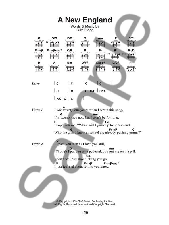 The Little Black Songbook: Pop And Rock - Lyrics & Chords Sheet ...