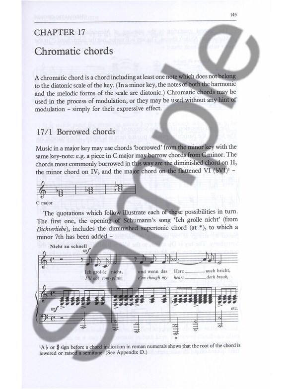 the ab guide to music theory part ii abrsm publishing rh musicroom com ab guide to music theory pdf ab guide to music theory part 1