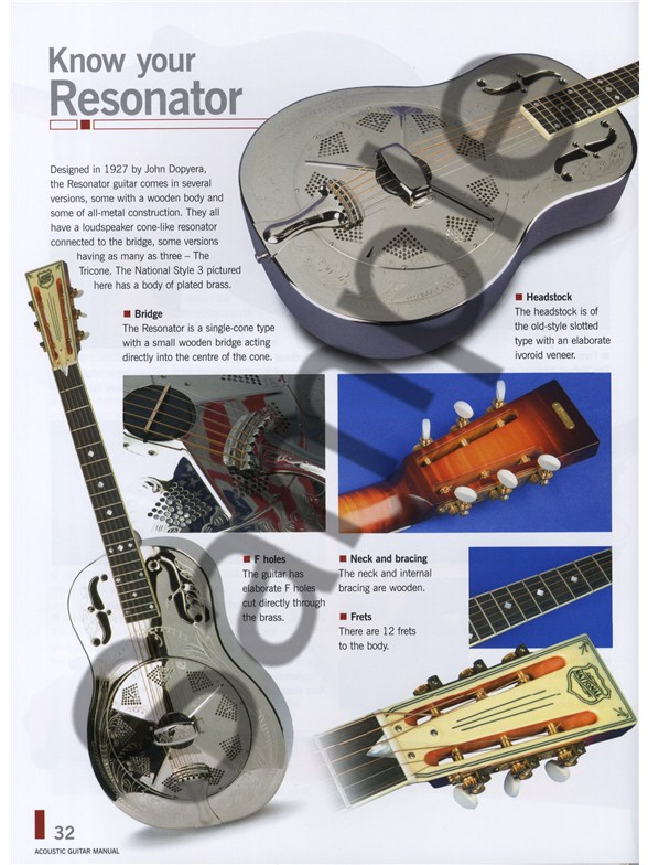 paul balmer acoustic guitar manual how to buy maintain and set up your acoustic guitar. Black Bedroom Furniture Sets. Home Design Ideas