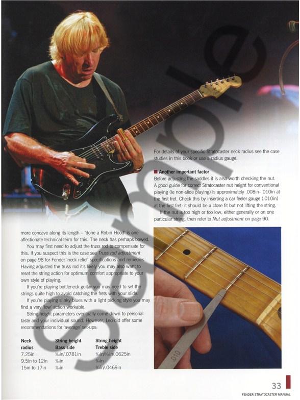paul balmer haynes fender stratocaster manual 2nd edition books rh musicroom com haynes fender stratocaster manual pdf Fender Strat Manual