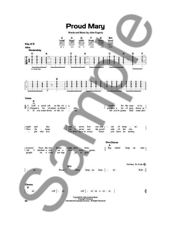 More Simple Songs: The Easiest Easy Guitar Songbook Ever - Guitar ...