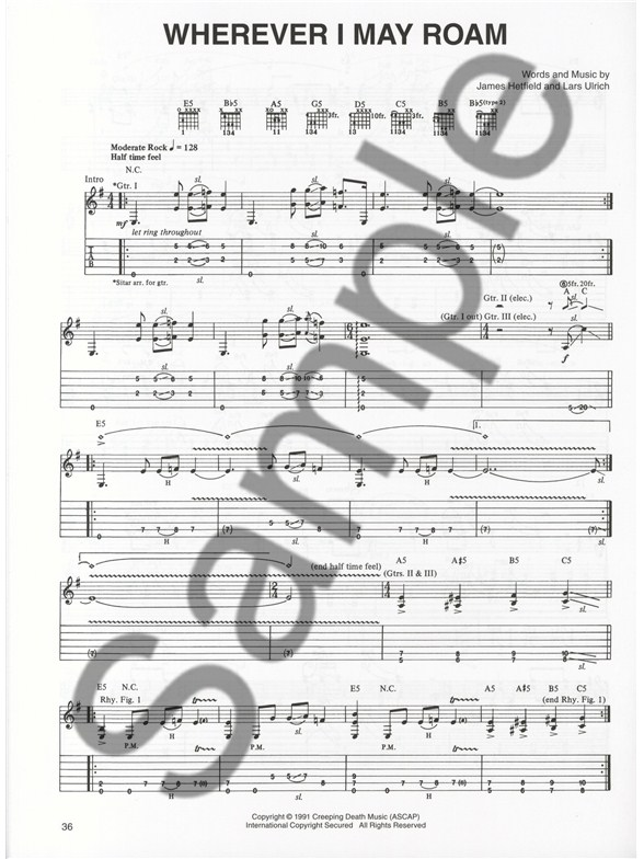 DVD Note For Note Guitar Lesson The Beatles 1101 Movie free download HD 720p