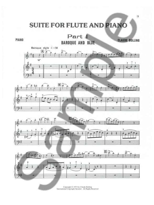 free pdf song books pop