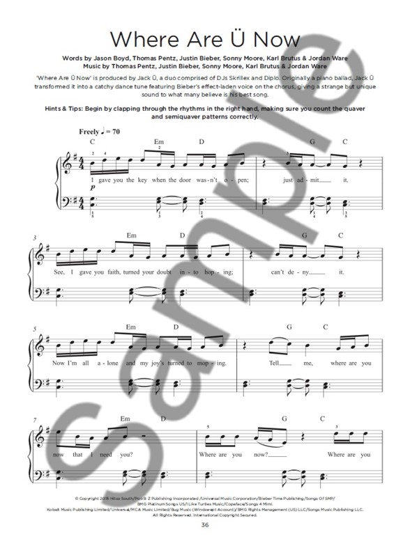 AllinOne Guitar Soloing Course The Contemporary Guide to Improvisation