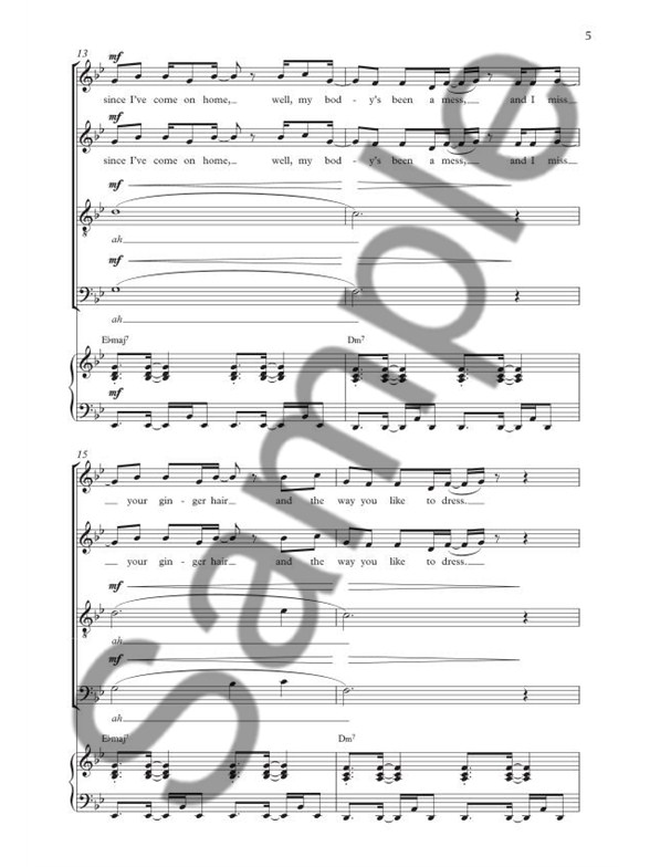 Amy Winehouse Valerie Sheet Music Ibovnathandedecker