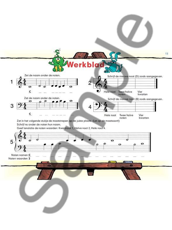 john thompson piano books pdf