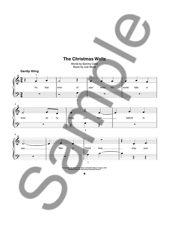 thompson piano book 2 pdf