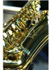 Trevor James: Alphasax Light-Weight Alto Saxophone Outfit