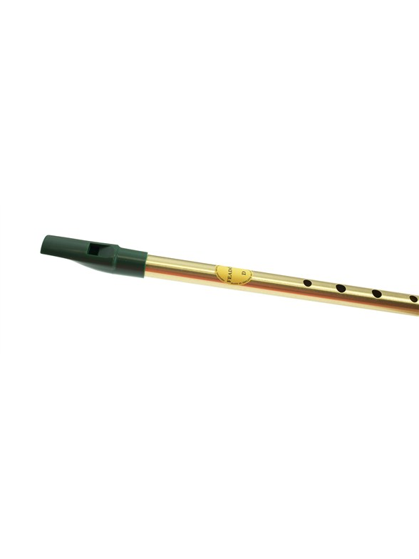 How To Play The Irish Tin Whistle Red Pack Whistle Tuition