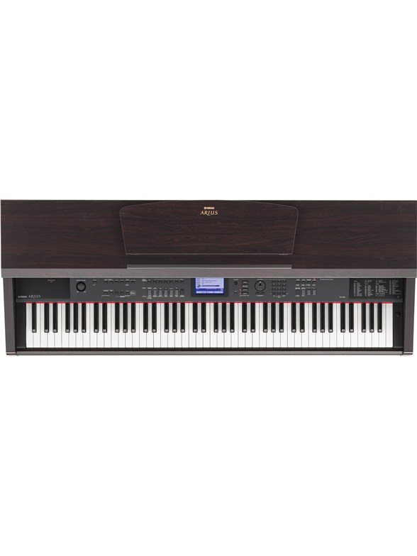 yamaha ydp v240 arius digital piano yamaha digital piano instruments accessories. Black Bedroom Furniture Sets. Home Design Ideas