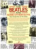 The Beatles And Some Other Guys: Rock Family Trees Of The Early Sixties
