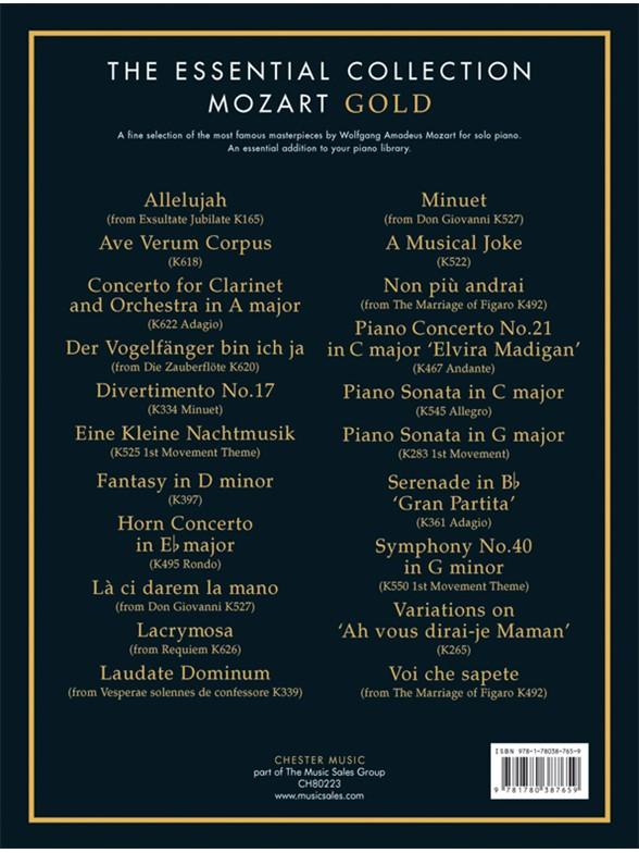 blavet concerto in a minor pdf downloadgolkes