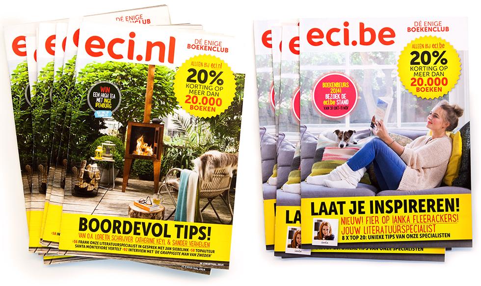 eci-covers-neww.jpg