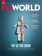 FM World magazine