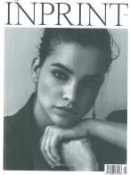 Inprint magazine