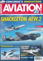 Aviation News magazine
