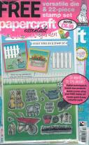 Papercraft Essentials magazine