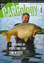 Carpology magazine