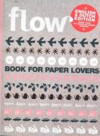 Flow Book for Paper Lovers magazine