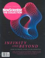 New Scientist The Collection magazine