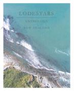 Lodestars Anthology magazine