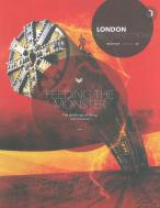 London Reconnections magazine