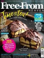Free-From Heaven magazine