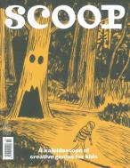 Scoop - Issue 02 magazine