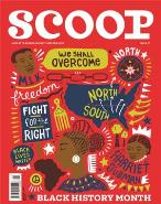 Scoop - Issue 11 magazine