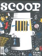 Scoop - Issue 12 magazine
