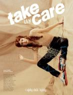 Take Care magazine