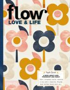 Flow Love & Life magazine