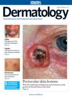 MIMS Dermatology magazine
