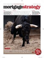 Mortgage Strategy magazine
