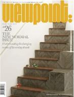Viewpoint magazine