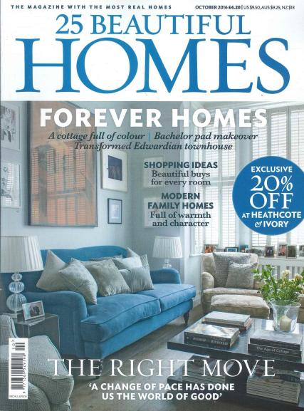 25 beautiful homes magazine subscription Home design magazine subscription