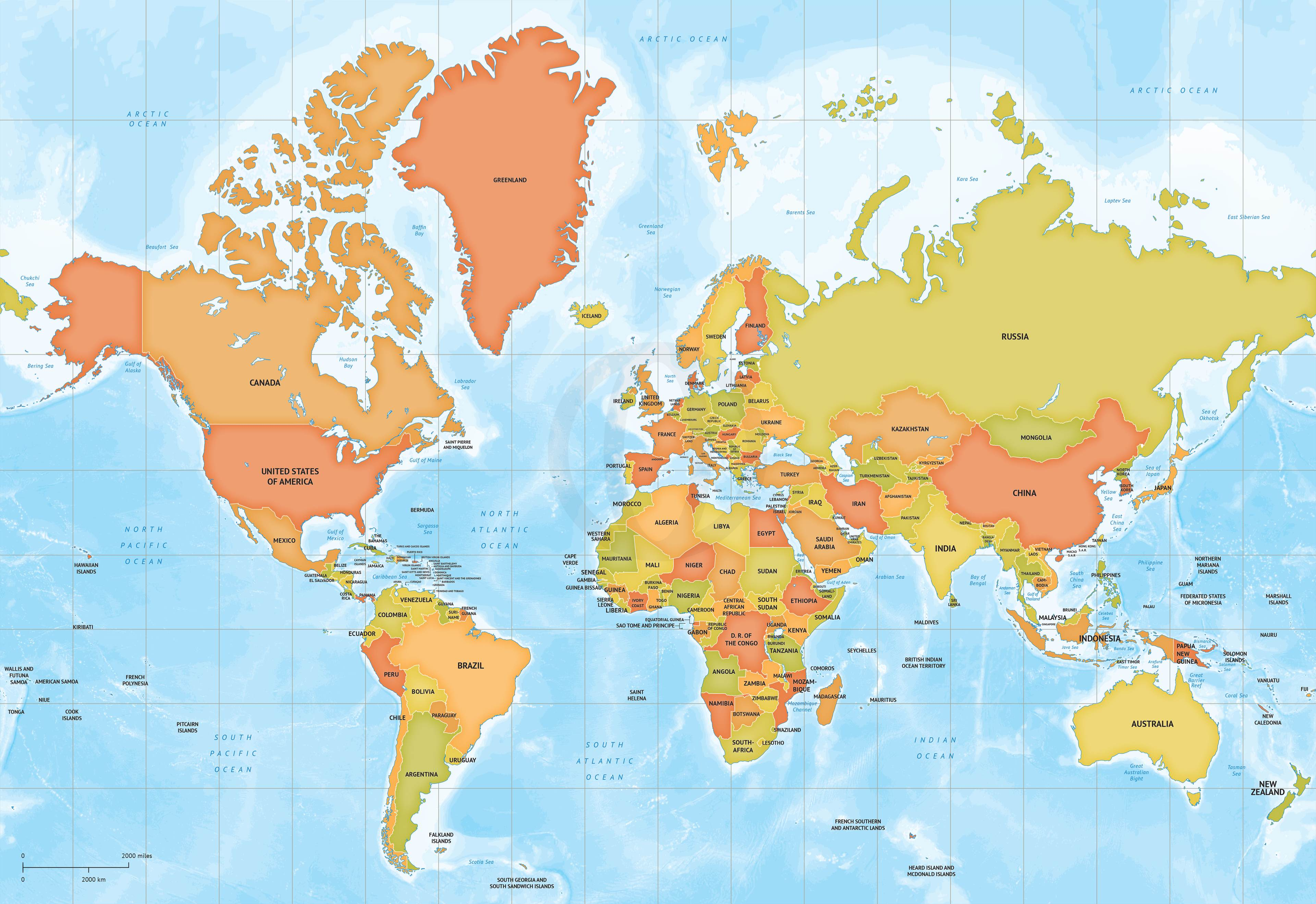 86 ideas world map with capitals free download on world political map pdf free download leadersfile gumiabroncs Image collections