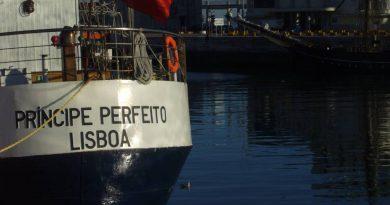 portugal-nov07-098