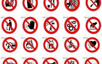 prohibido2