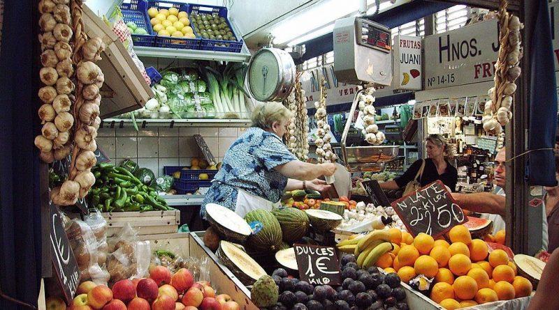 mercado-de-barrio